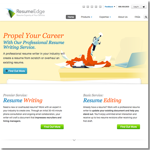 Online essay writing service houston texas